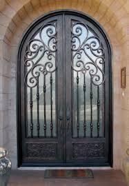 Exterior Door Bells Cheap Wrought Iron Door Bells Find Wrought Iron Door Bells Deals