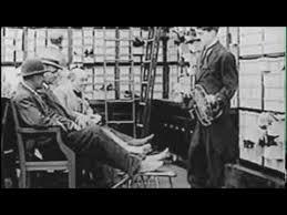 the floorwalker 1916 full movie best charlie chaplin movies the floorwalker 1916 full movie