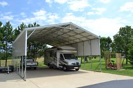 Carport Styles by Image 0 Custom Built Carports Sydney Amazing Home
