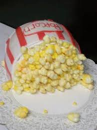 77 best movie party images on pinterest birthday party ideas