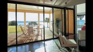 Glass Patio Doors Exterior by Decor Alluring Lowes Patio Doors For Home Exterior Design Ideas