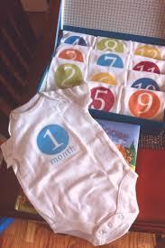 the 25 best cheap baby shower gifts ideas on pinterest baby