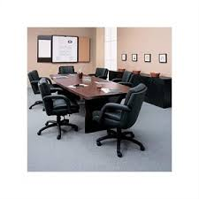Global Boardroom Tables Conference Tables Cymax Stores