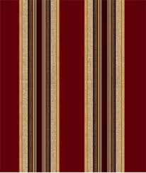 Indoor Outdoor Fabric For Upholstery Oakdale Stripe Coral Indoor Outdoor Best Fabric Store Online