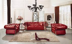 Online Buy Wholesale Luxury Living Room Furniture Sets From China - Living room set for cheap