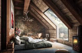 am agement chambre sous combles beautiful idee amenagement chambre comble contemporary amazing