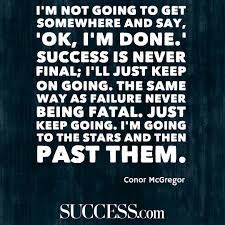 keep going quote pics 25 quotes about success success