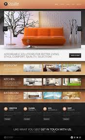 Best Designer Furniture Websites Professional Interior Amp - Interior design ideas website