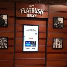 target black friday flatbush junction nike brooklyn 20 photos u0026 11 reviews sports wear 2236