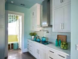 cabinet colors for small kitchens small kitchen colors traciandpaul com