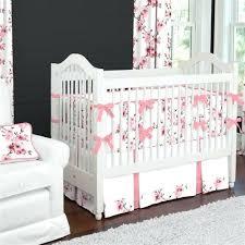 Crib Bedding Sets Unisex Baby Crib Bedding Baby Crib Bedding Sets Unisex Hamze