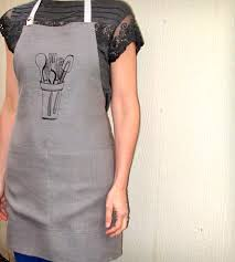 kitchen tools apron home kitchen u0026 pantry sweetnature designs