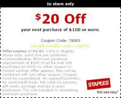 target coupon code black friday 95 best free printable coupons october 2015 images on pinterest