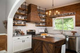 Small Kitchen Makeover Ideas Photos Of Small Kitchen Makeovers Dreaded Living Room Bq Dining