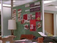 Mad Men Office On The Set Of Don Draper U0027s Office M A D M E N Pinterest Mad