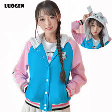 Halloween Baseball Costumes Buy Wholesale Halloween Baseball Costumes China