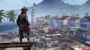Black Beard Flag Bilder Assassin U0027s Creed Assassin U0027s Creed 4 Black Flag Piraten Mann