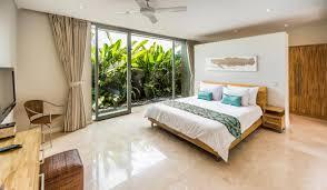 villa damai seminyak 3 bedroom villa bali aramanis villas