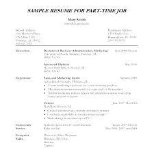 resume template download wordpad windows resume nursing student resume template new grad registered nurse