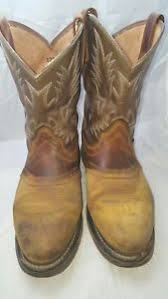 ariat s boots size 12 ariat s boots size 12 ee ebay