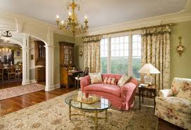 traditional home interiors home interior design styles interesting traditional home design