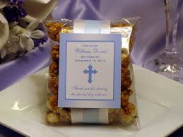 baptism party favors party favors for baptism ideas choosing an unique baptism favor