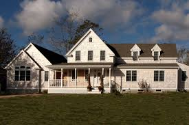 home contractors cape cod remodel and addition chatham