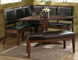 kitchen set furniture breakfast nook furniture sets amazing table brilliant kitchen set