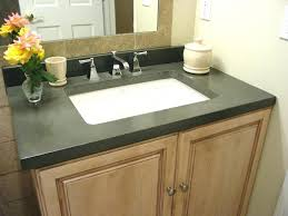 amish made bathroom cabinets amish made bathroom vanity cabinets vanities cheap granite for less