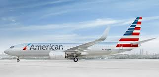 American Airlines Gold Desk Phone Number American Airlines Hold Change U0026 Cancel Policies Trvlvip
