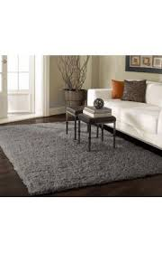 Where Can I Buy Cheap Area Rugs by Best 20 Cheap Area Rugs 8x10 Ideas On Pinterest Area Rugs For