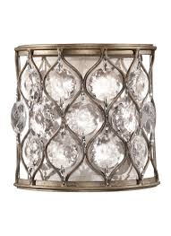 Murray Feiss Bathroom Lighting by Lamp U0026 Chandelier Murray Feiss Residential Light Fixtures