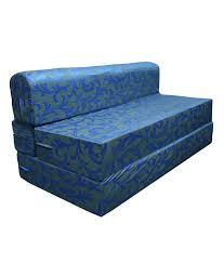 Folding Sofa Bed Tri Fold Sofa Bed Smart Furniture