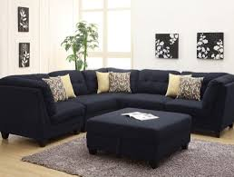 Small Sectional Sofa With Chaise Lounge by Sofa Sectional Sofa Cuddler Chaise Beautiful Wrap Around Sofas