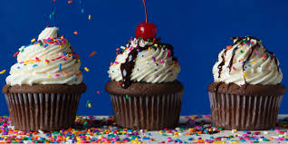 easy cupcake decorating ideas how to decorate cupcakes