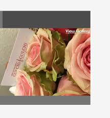 flowers nashville gulchi gulchi flowers nashville florist nashville tn flowers