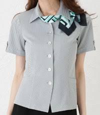 scarf blouse ishokujiyu rakuten global market and sensation with a scarf