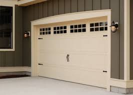 Keystone Overhead Door Custom Garage Door Installation And Repair Frisco Co