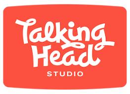 orlando production studio orlando production company