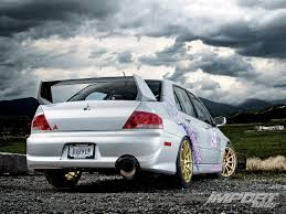 mitsubishi evo jdm 2003 mitsubishi evolution viii evo quality photo u0026 image gallery