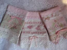 128 best cottage towels images on pinterest tea towels crafts