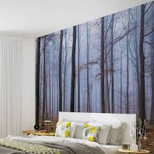 28 wall size murals window frame mural waterfall in the wall size murals giant size forest wall mural wallpapers homewallmurals shop
