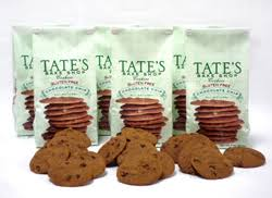 tate s cookies where to buy dessert tate s gluten free chocolate chip cookies