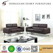 Arm Cover Protectors For Sofa by Office Chair Arm Covers Canada Black Leather Armchair Red Stretch