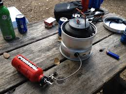 trangia x2 multifuel burner review camping stoves and other gear
