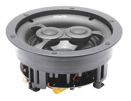 best in ceiling speakers for home theater home theater ceiling speakers 9 best home theater systems home