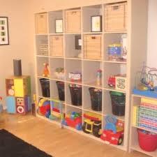 Ikea Basement Ideas 40 Best Expedit Images On Pinterest Playroom Ideas Kid Playroom