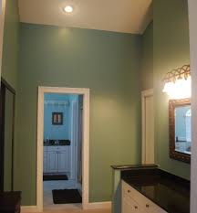 Bathroom Molding Ideas Examplary Post Bathrooms Paint Colors Along With Paint Colors And