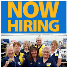 find out what is new at your thomaston walmart supercenter 55