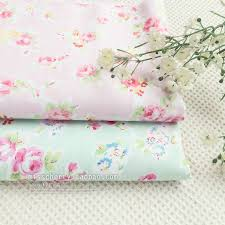 Shabby Chic Shopping by Compare Prices On Shabby Chic Online Shopping Buy Low Price